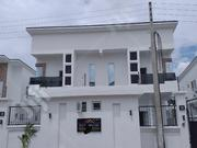 Exquisitely Designed 4 Bedrooms Semi Detached Duplex For Sale | Houses & Apartments For Sale for sale in Lagos State, Lekki Phase 2