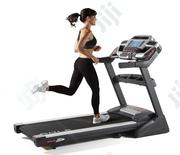 F85 Sole Treadmill | Sports Equipment for sale in Lagos State, Surulere