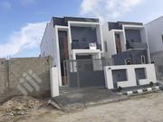 4bedroom Duplex With Bq At Agungi Lekki For Sale   Houses & Apartments For Sale for sale in Lagos State, Lekki Phase 1