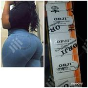ORJI HIP And Bums Enlargement Pill   Vitamins & Supplements for sale in Lagos State, Ojo
