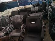 Used Office Chair | Furniture for sale in Lagos State, Oshodi-Isolo