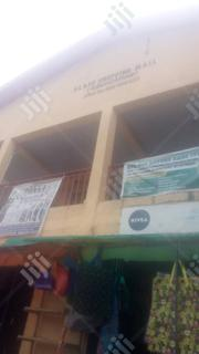 Shop At Alade Market Allen Avenue Ikeja For Sale   Commercial Property For Sale for sale in Lagos State, Ikeja