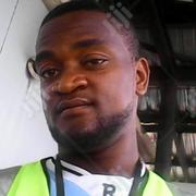 Construction Workers   Construction & Skilled trade CVs for sale in Lagos State, Gbagada
