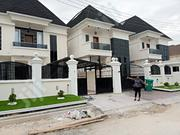 Cheapest Luxury Semi,Fully Detached.In Bera Estate On Chevron Drive   Houses & Apartments For Sale for sale in Lagos State, Lekki Phase 1