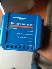 Battery Balancer | Solar Energy for sale in Lagos State, Ojo