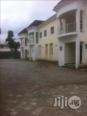 Superb 4bedroom Duplex To let In Cocaine Villa | Houses & Apartments For Rent for sale in Rivers State