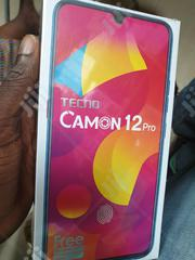 New Tecno Camon i2 64 GB Blue | Mobile Phones for sale in Lagos State, Ikeja