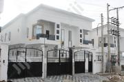 Luxury 4 Bedroom Fully Detached Duplex At Osapa London Lekki For Sale. | Houses & Apartments For Sale for sale in Lagos State, Lekki Phase 1