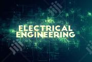 Call Electrician | Repair Services for sale in Lagos State, Shomolu