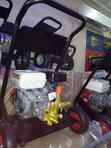 New Power Pressure Washer. | Garden for sale in Lagos Island, Lagos State, Nigeria