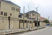 3 Bedroom Flat At Lekki-right By Oniru Lekki Lagos For Rent | Houses & Apartments For Rent for sale in Lagos State, Lekki Phase 1