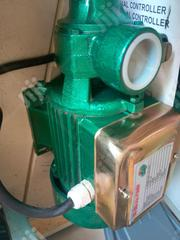 12v & 24v Dc Water Pump | Plumbing & Water Supply for sale in Lagos State, Ojo