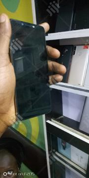 Tecno Camon X Pro 64 GB Black | Mobile Phones for sale in Lagos State, Ikeja