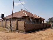 4 Bedroom Apartment.All Room Ensuite   Houses & Apartments For Sale for sale in Kaduna State, Kaduna South
