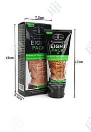 Eight Pack Fat Burner | Skin Care for sale in Lagos State, Agege