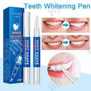 Teeth Whitening Gel Pen | Tools & Accessories for sale in Abuja (FCT) State, Central Business District