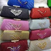 Tovivans Dressy Clutch Purses | Bags for sale in Lagos State, Ikeja