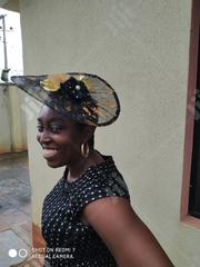 Fascinators | Clothing Accessories for sale in Ogun State, Abeokuta North