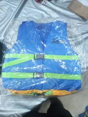 Children Swimming Life Jacket | Safety Equipment for sale in Lagos State, Victoria Island