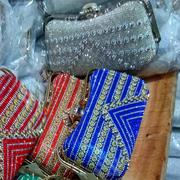 Tovivans Dressy Purses | Bags for sale in Lagos State, Ikeja