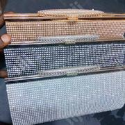 Tovivans Trendy Purses | Bags for sale in Lagos State, Ikeja