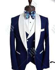 High Quality Suits And Blazers | Clothing for sale in Lagos State, Ikeja