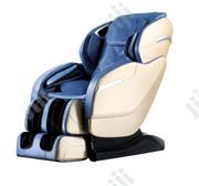 Executive L-shape Massage Chair | Massagers for sale in Lagos State, Surulere