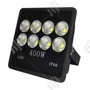 Flood Light | Home Accessories for sale in Lagos State, Ojo