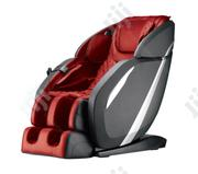 Executive (L-shaped) Massage Chair | Massagers for sale in Lagos State, Surulere