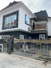 Very Classy 4 Bedroom Duplex For Short Let | Short Let for sale in Lagos State, Lekki Phase 1