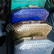 Tovivans Trendy Clutches | Bags for sale in Lagos State, Ikeja