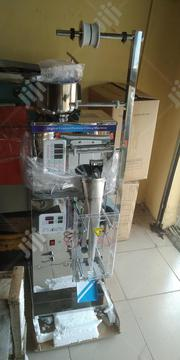 Industrial Powder Packaging Machine | Manufacturing Equipment for sale in Lagos State, Ojo
