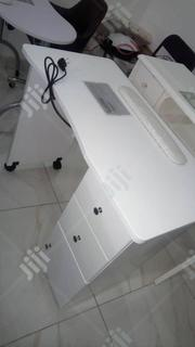 Nail Table | Salon Equipment for sale in Lagos State, Lagos Island