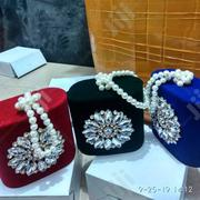 Tovivans Dressy Clutches | Bags for sale in Lagos State, Ikeja
