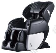Executive (Shiatsu) Massage Chair - R302 | Massagers for sale in Lagos State, Surulere