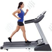 Spirit Treadmill (Xt185) 130KG 3HP | Sports Equipment for sale in Lagos State, Surulere