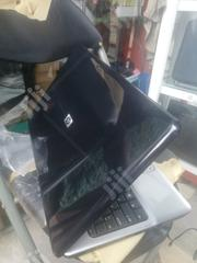 Laptop HP 650 G1 2GB Intel Pentium HDD 160GB | Laptops & Computers for sale in Lagos State, Ikeja
