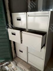 Filing Cabinet Metal | Furniture for sale in Lagos State, Ojo