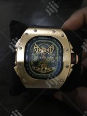 Richard Mille | Watches for sale in Abuja (FCT) State, Galadimawa