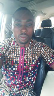 Driving Job | Driver CVs for sale in Lagos State, Alimosho