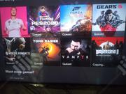 Download 8 Xbox 1 Games | Video Games for sale in Lagos State, Lagos Mainland