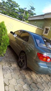 Car Hire Service | Chauffeur & Airport transfer Services for sale in Abuja (FCT) State, Gwarinpa