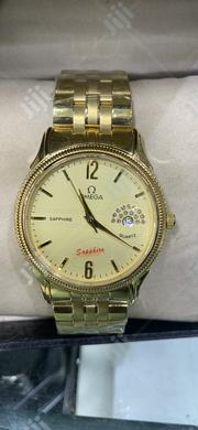 Omega Watch | Watches for sale in Lagos State, Lagos Island