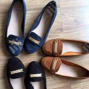 New Look Trendy Flat Pumps | Shoes for sale in Lagos State, Ikeja