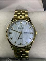 Omega Chain | Watches for sale in Lagos State, Lagos Island