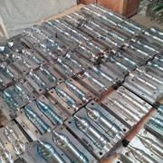 Bottle Mould | Manufacturing Materials & Tools for sale in Abuja (FCT) State, Central Business District