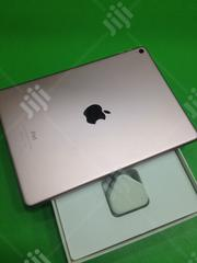 Apple iPad Pro 9.7 128 GB White | Tablets for sale in Lagos State, Ikeja