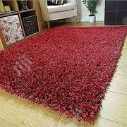 Turkey Area Rug - Shaggy 4ft By 6ft | Home Accessories for sale in Lagos State, Ojo