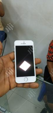 Apple iPhone SE 64 GB | Mobile Phones for sale in Lagos State, Ikeja