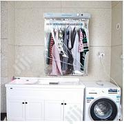 Mixma Electronic Wall Mount Cloth Dryer   Home Appliances for sale in Abuja (FCT) State, Central Business District